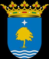 villamayor-de-gllego