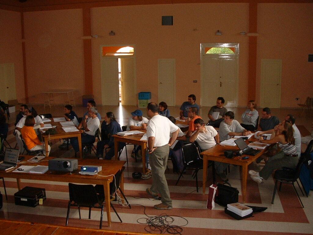 2002 Jornadas (1)