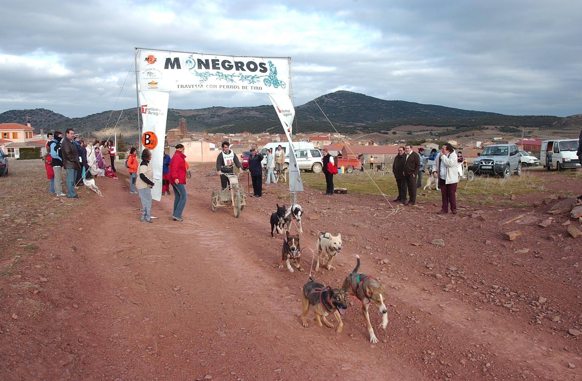 2006 Tabuenca (2)